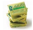 SAN015: Lakeland Butter Portions-(SIZE 7)-6x100